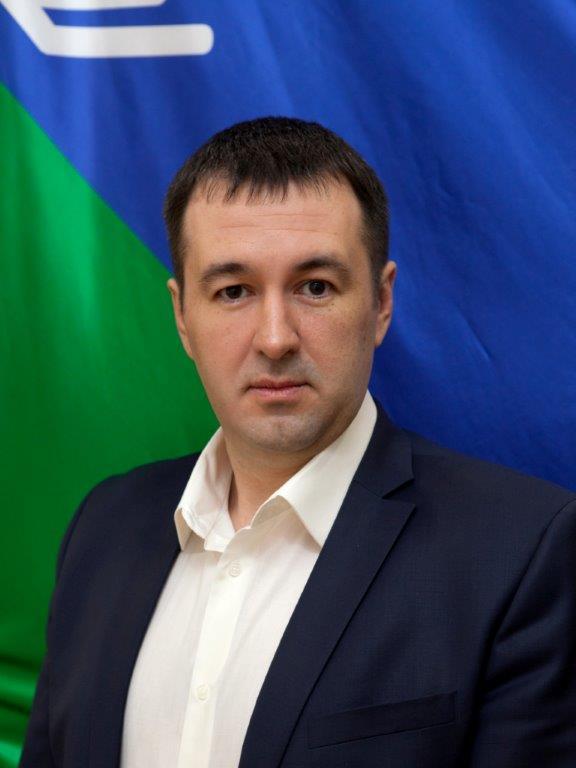 Новый День: Вице-мэр Нягани заработал на сдаче жилья проституткам 275 тыс. рублей